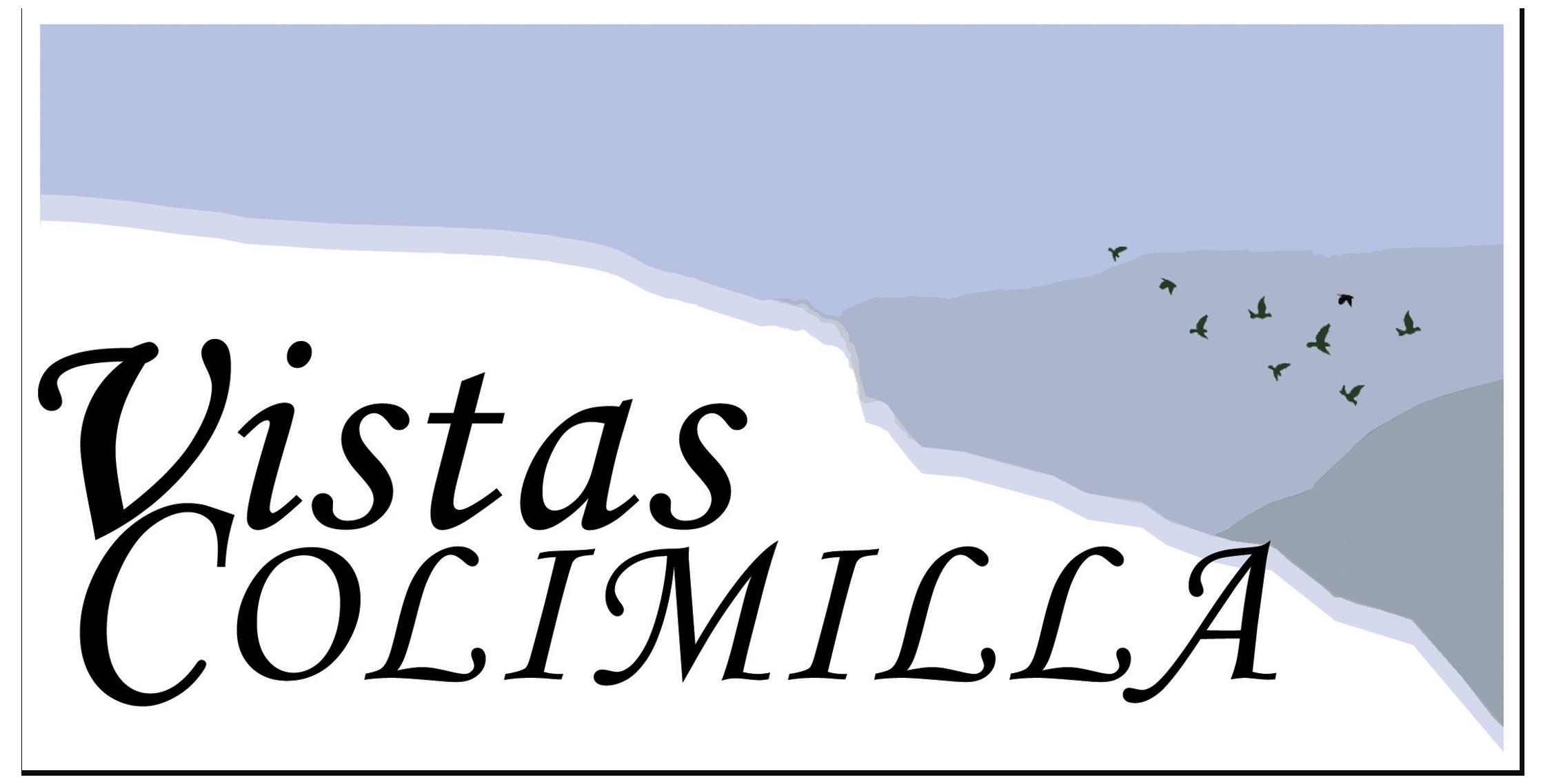 Vistas Colimilla