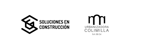 Logos alianza Vistas Colimilla